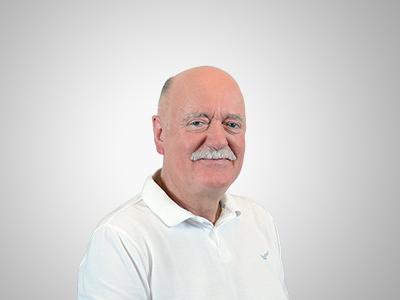 Dr. med. Thomas Jelavic – Facharzt für Chirurgie, Proktologe
