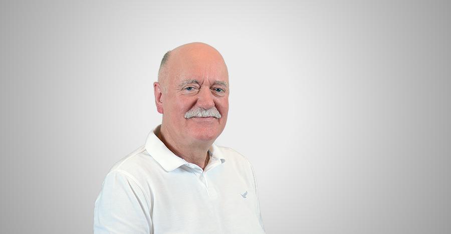 Dr. med. Thomas Jelavic Facharzt für Chirurgie Proktologie