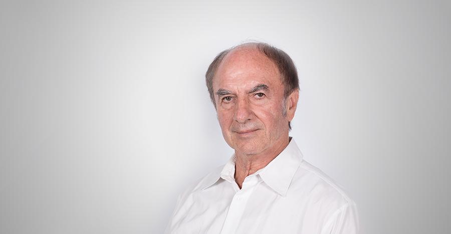 Dr. med. Horst Loch, Facharzt für Chirurgie, Proktologie, Koloproktologie EBSQ (Enddarmerkrankungen)